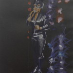 Catwoman Karaoke