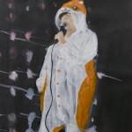Hamtaro Karaoke