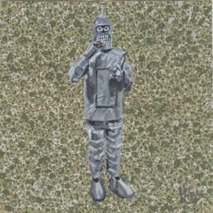 Bender (1023x1024)