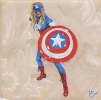 Captain America (1024x1016)