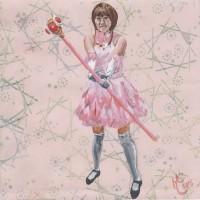 Cardcaptor Sakura (1023x1024)