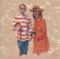 Carmen and Waldo (1024x1009)
