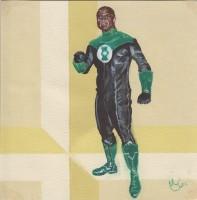 Green Lantern (1012x1024)
