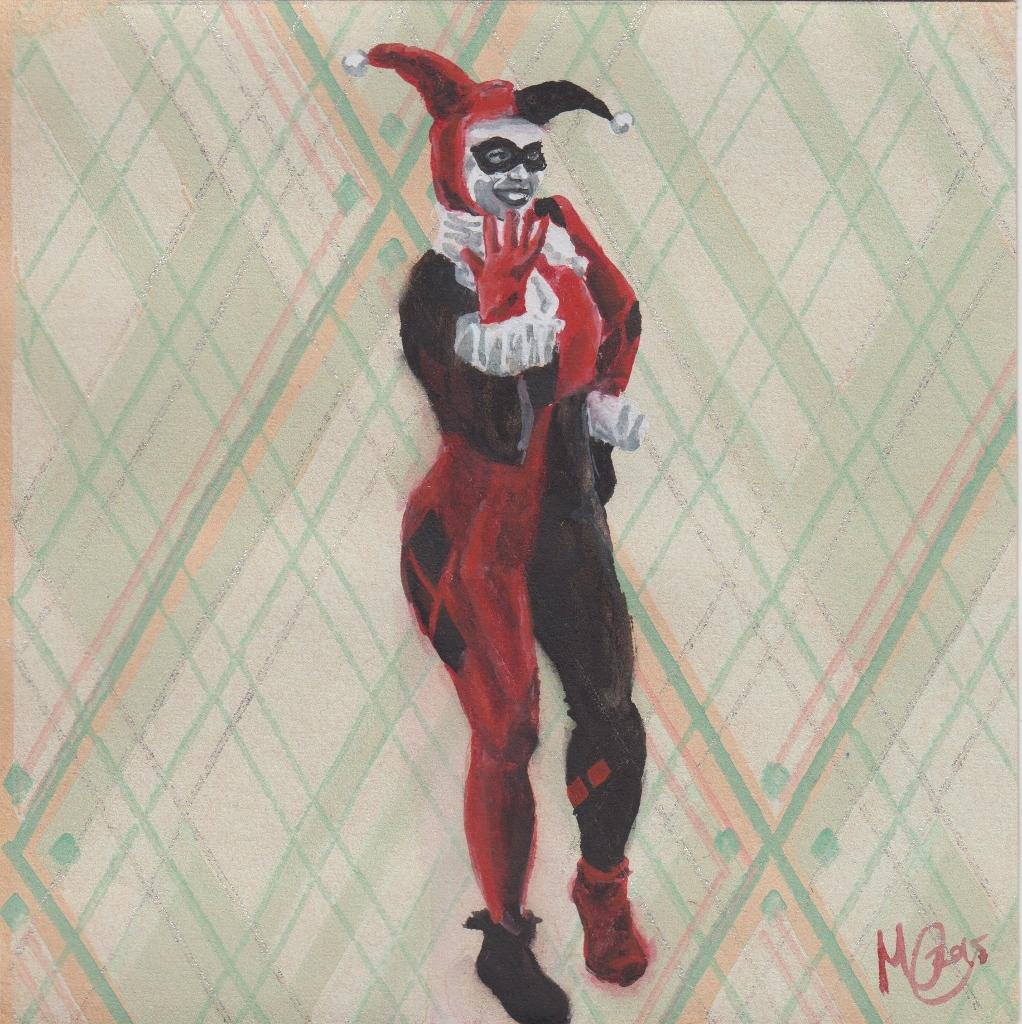 Harley Quinn (1022x1024)