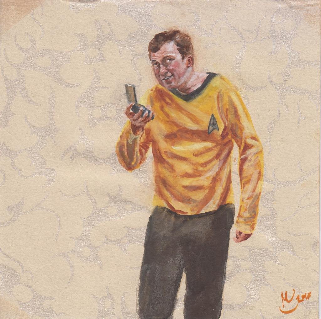 Kirk (1024x1017)
