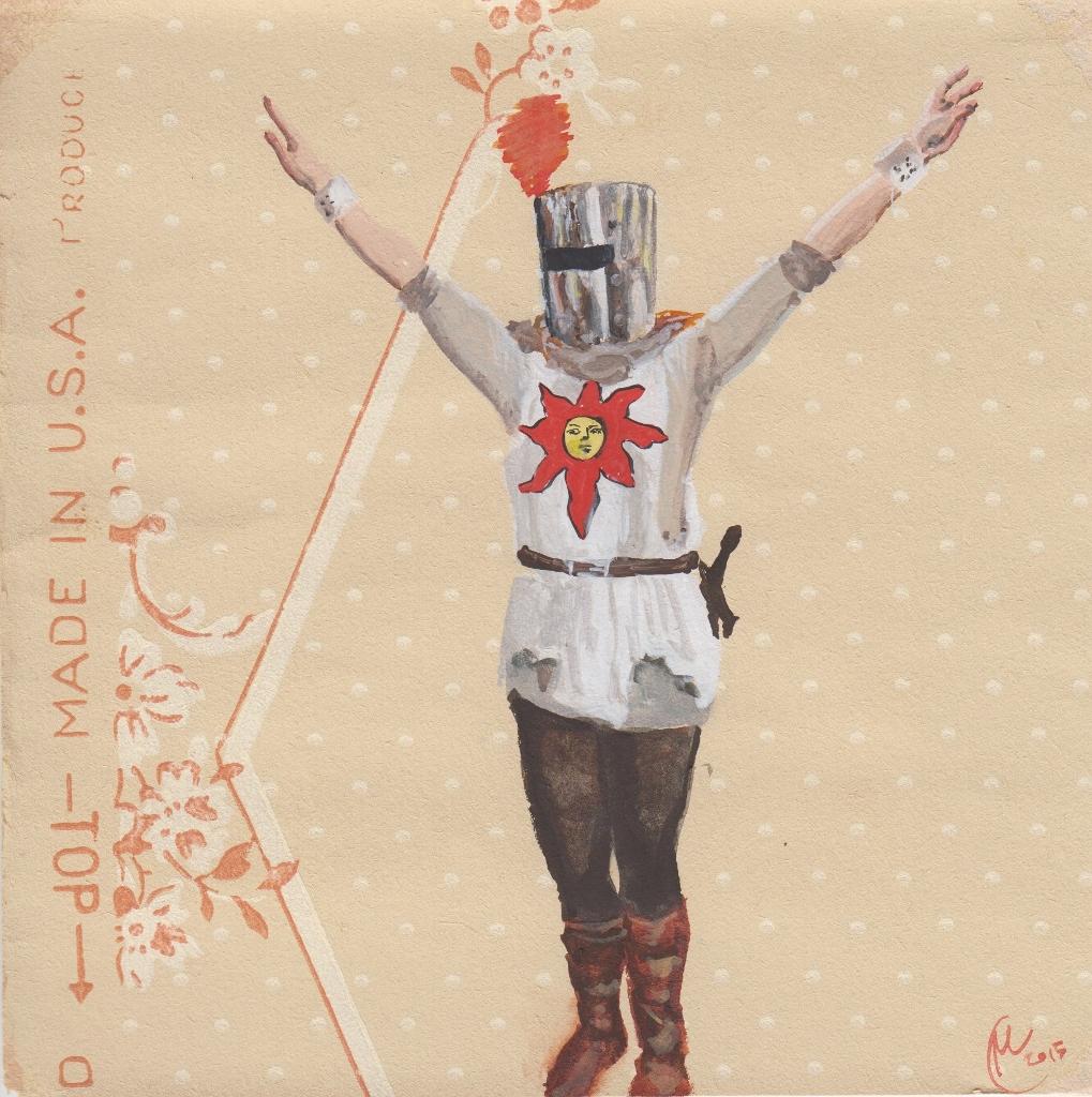 Knight (1019x1024)