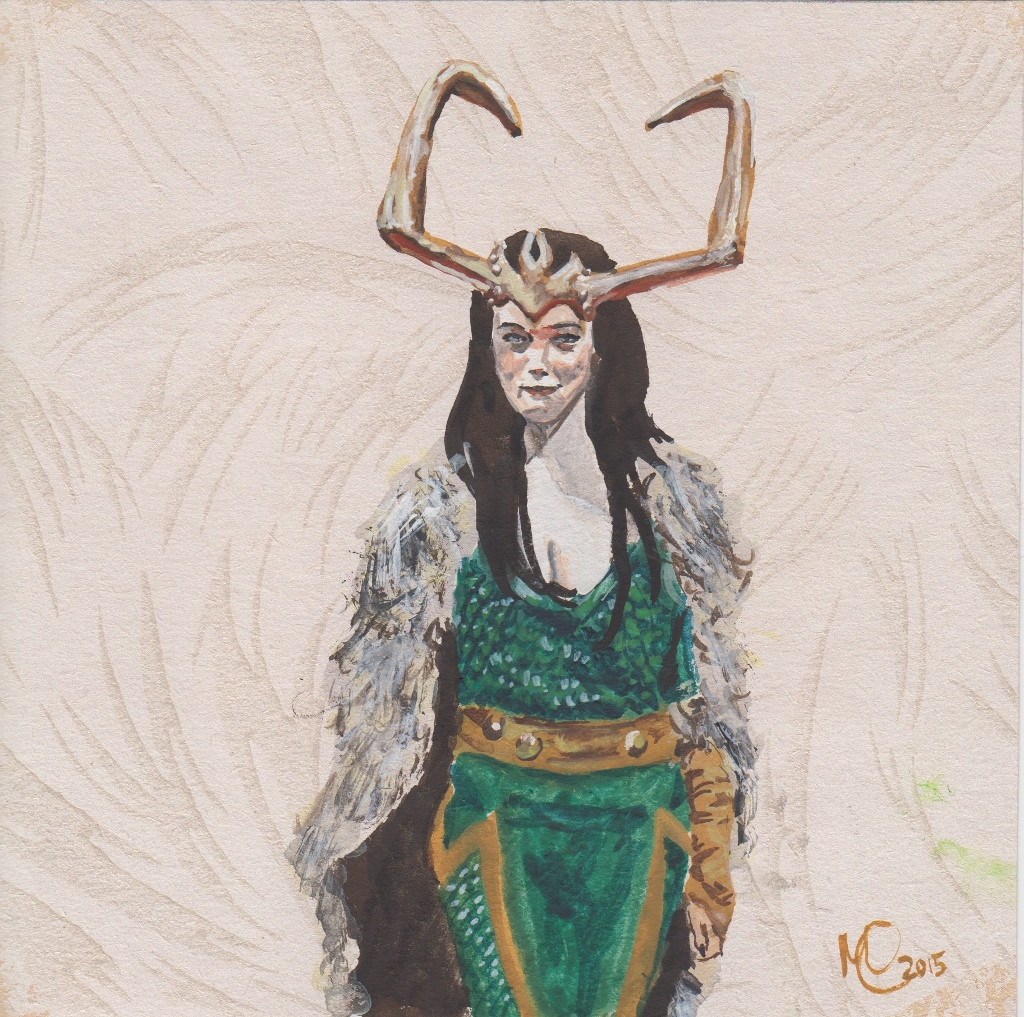 Loki (1024x1017)