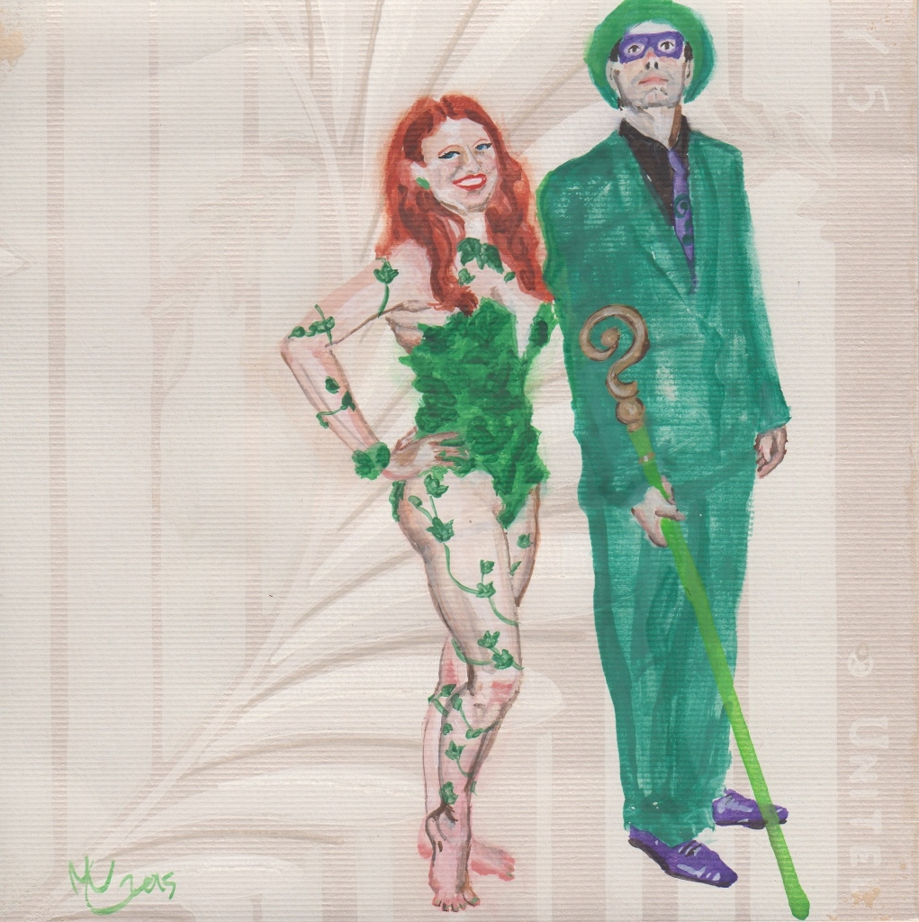 Poison Ivy Riddler (1021x1024)