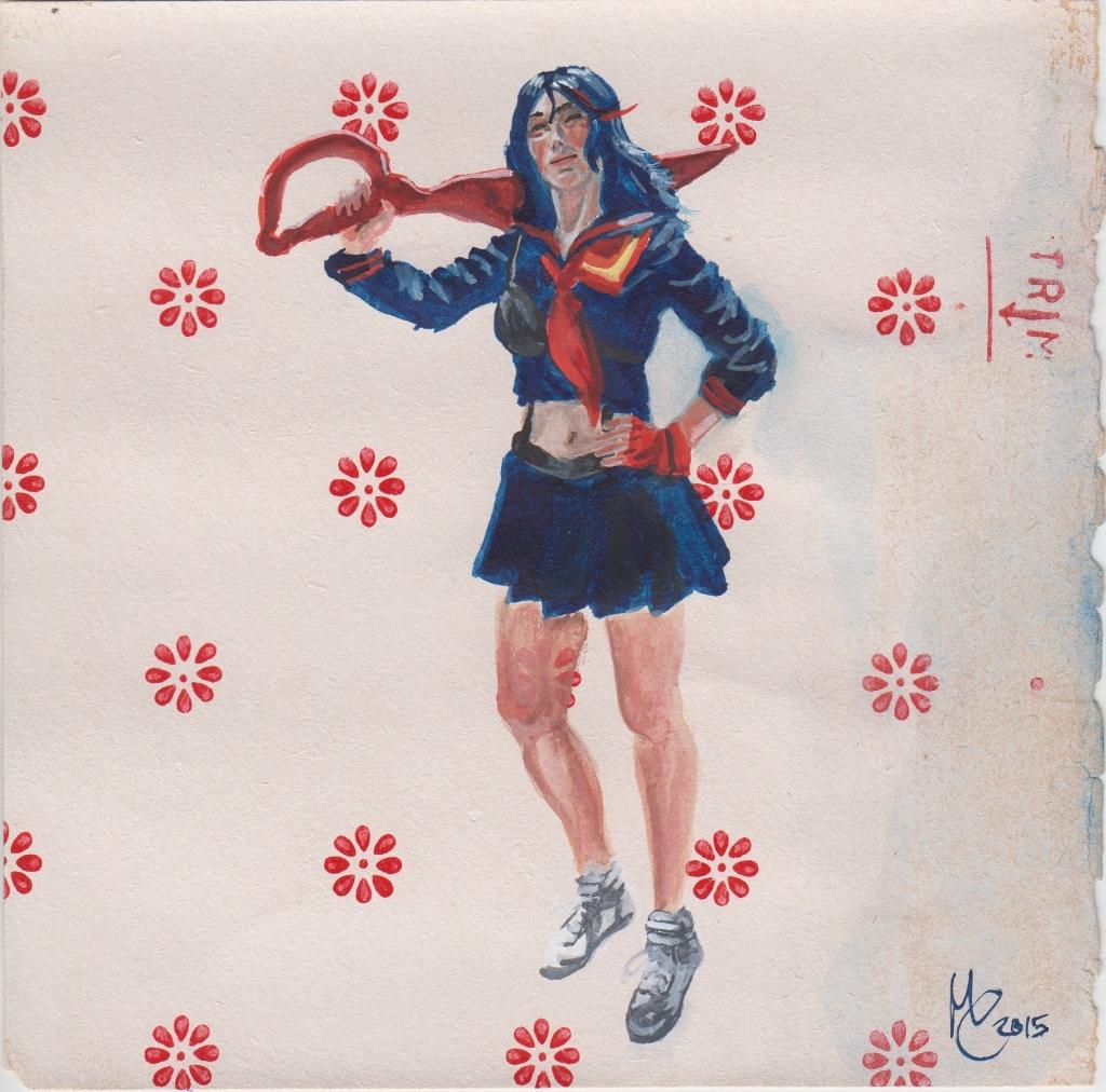 Ryuko (1024x1012)