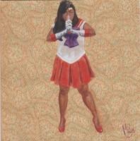 Sailor Mars (1018x1024)