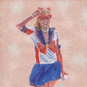 Sailor V (1022x1024)