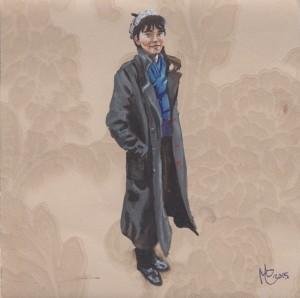 Sherlock (1024x1019)