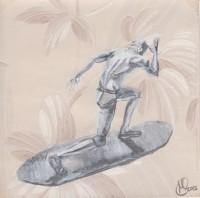 Silver Surfer (1024x1017)