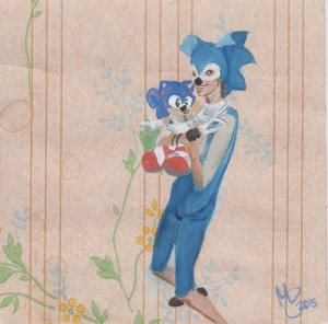 Sonic (1024x1013)