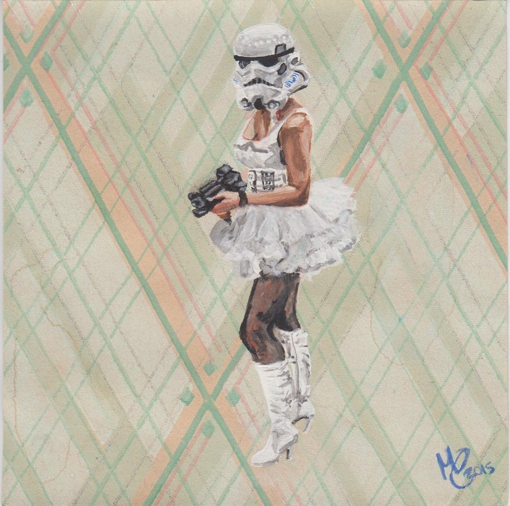 Tutu Trooper (1024x1017)