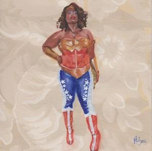 Wonder Woman (1024x1016)